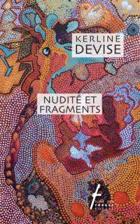 Nudité et fragments