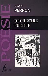 Orchestre fugitif