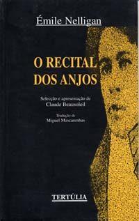 O recital dos anjos