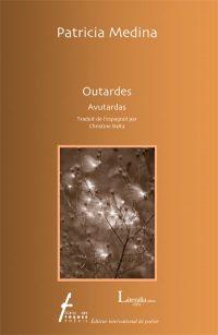 Outardes / Avutardas