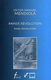Papier révolution / Papel revolución