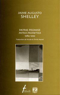 Patrie promise / Patria prometida 1984-1995