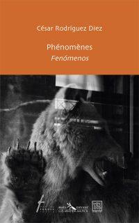 Phénomènes / Fenómenos