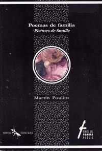 Poemas de familia / Poèmes de famille