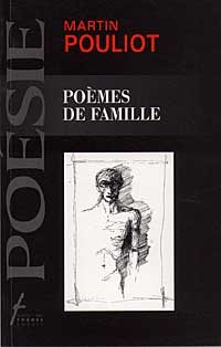 Poèmes de famille
