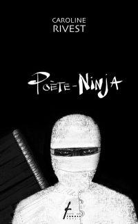 Poète-Ninja