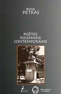 Poètes roumains contemporains