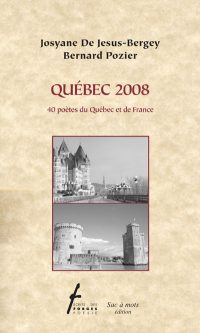 Québec 2008