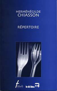 Répertoire