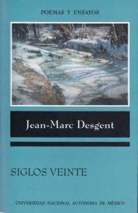 Siglos veinte / Vingtièmes siècles