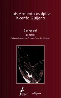 Sangraal / Sangrial