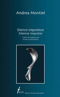 Silence imposteur / Silencio impostor