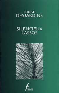 Silencieux lassos
