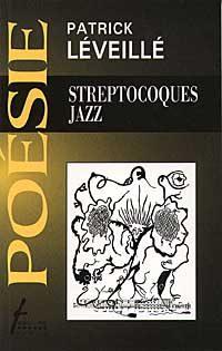 Streptocoques jazz