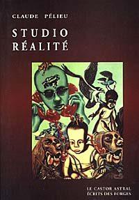 Studio réalité
