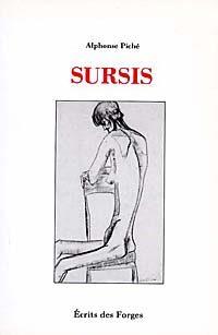 Sursis