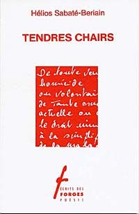 Tendres chairs