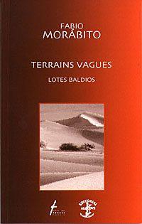 Terrains vagues / Lotes baldios