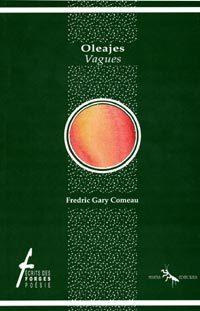Oleajes / Vagues