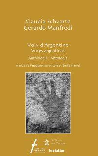 Voix d'Argentine / Voces argentinas